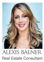 Alexis-Balner-Picture_2